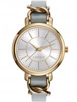 Ceas: Ceas de dama Esprit ES109342002 - 34mm