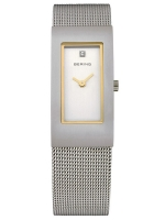 Ceas: Ceas de dama Bering Classic 10817-004