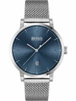 Ceas: Ceas barbatesc Hugo Boss 1513809 Confidence 42mm 3ATM