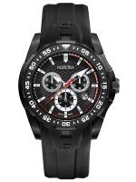 Ceas: Roamer R Power 750837 SSS1 Ceas Barbatesc Chronograph