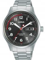 Ceas: Lorus RL459AX9 automatic men`s 42mm 10ATM