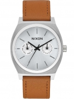Ceas: Ceas barbatesc Nixon A927-2310 Time Teller Deluxe 37mm 10ATM
