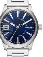 Ceas: Ceas barbatesc Diesel DZ1763 Rasp Herren 47mm 5ATM