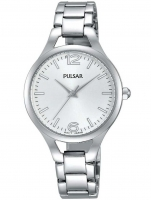 Ceas: Ceas de dama Pulsar PH8183X1  30mm 3ATM