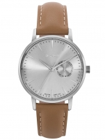 Ceas: Ceas de dama Gant Time W109225 Park Hill II Midsize  38mm 5ATM