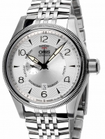 Ceas: Ceas barbatesc Oris 0174576884061-0782230 Big-Crown Automatic 44mm 10ATM