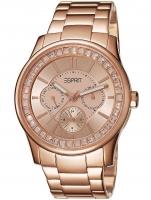Ceas: Ceas de dama Esprit ES105442004 40mm 5ATM