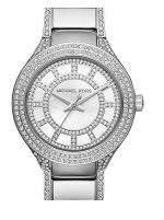 Ceas: Ceas de dama Michael Kors MK3441 Mini Kerry  33mm 5ATM