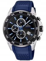 Ceas: Ceas barbatesc Festina F20330/8 XL Sport Cronograf  47mm 10ATM