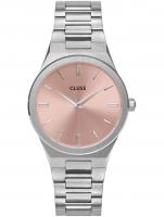 Ceas: Ceas de dama Cluse Vigoureux x Ankat CW0101210004  33mm 5ATM