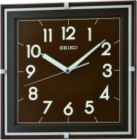 Ceas: Seiko QXA758Z Wanduhr, modern