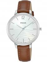 Ceas: Ceas de dama Pulsar PH8487X1  32mm 5ATM