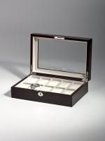 Ceas: Cutie ceasuri Rothenschild RS-2062-10EB - 10 Ceasuri