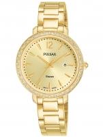 Ceas: Ceas de dama Pulsar PH7516X1 Klassik  30mm 5ATM