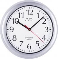 Ceas: JVD SH494.1 Badezimmeruhr