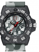 Ceas: Ceas barbatesc Luminox XS.3507.PH Navy Seal 45mm 20ATM