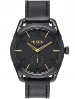 Ceas: Ceas de dama Nixon A459-010 C39 39mm 10ATM
