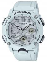 Ceas: Ceas barbatesc Casio GA-2000S-7AER G-Shock