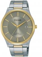 Ceas: Ceas barbatesc Pulsar PS9544X1 Klassik  41mm 5ATM