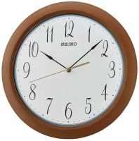 Ceas: Ceas de perete Seiko QXA713Z