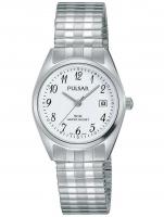 Ceas: Ceas de dama Pulsar PH7443X1  26mm 5ATM