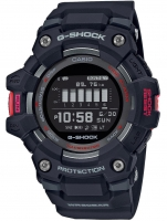 Ceas: Ceas barbatesc Casio GBD-100-1ER G-Shock 49mm 20ATM