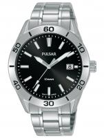 Ceas: Ceas barbatesc Pulsar PS9647X1 Klassik  40mm 10ATM