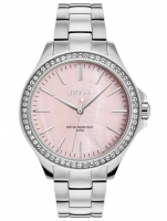Ceas: Hugo Boss 1502451 Victoria Damen 36mm 5ATM