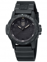 Ceas: Ceas barbatesc Luminox XS.0321.VP2. Leatherback Sea Turtle Giant 44mm 10ATM
