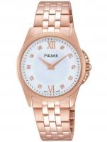 Ceas: Ceas de dama Pulsar PM2180X1 Swarovski 30mm 3ATM