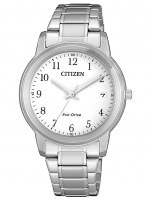 Ceas: Ceas de dama Citizen FE6011-81A Eco-Drive Sports  33mm 5ATM