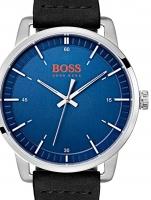 Ceas: Ceas barbatesc Boss Orange 1550072 Stockholm  44mm 5ATM