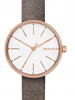 Ceas: Ceas de dama Skagen SKW2644 Signatur  30mm 5ATM