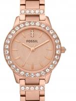 Ceas: Ceas de dama Fossil ES3020 Jesse  34mm 5ATM