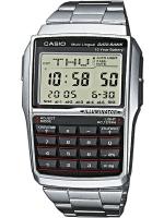 Ceas: Ceas barbatesc Casio Casio Collection DBC-32D-1AES