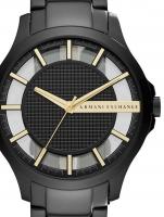 Ceas: Ceas barbatesc Armani Exchange AX2192 Hampton  46mm 5ATM