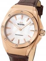 Ceas: Ceas de dama TW Steel CE4034 CEO Tech  38 mm 10ATM