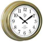 Ceas: Ceas de perete JVD TS1238.2