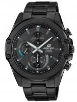 Ceas: Ceas barbatesc Casio EFR-S567DC-1AVUEF Edifice