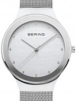 Ceas: Bering 12934-000 Classic Damen 34mm 3ATM