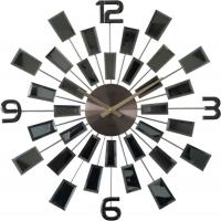 Ceas: Ceas de perete HT100.2 Pietre Semipretioase