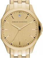 Ceas: Ceas barbatesc Armani Exchange AX2167 Hampton  46mm 5ATM