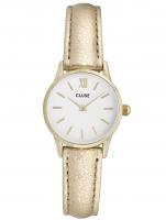 Ceas: Ceas de dama Cluse CL50019 La Vedette  24mm 3ATM