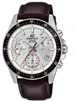 Ceas: Ceas barbatesc Casio EFV-540L-7AVUEF Edifice Chrono. 42mm 10ATM