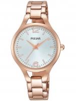 Ceas: Ceas de dama Pulsar PH8190X1 30mm 3ATM