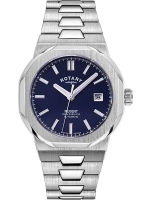 Ceas: Rotary GB05410/05 Regent automatic 40mm 10ATM