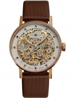 Ceas: Zeppelin 7463-5 Princess of the Sky automatic 36mm 5ATM