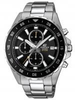 Ceas: Ceas barbatesc Casio EFR-568D-1AVUEF Edifice