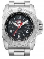Ceas: Ceas barbatesc Luminox XS.3252 Navy Seal Steel 45mm 20ATM