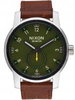 Ceas: Ceas barbatesc Nixon A938-2334 Patriot 45mm20ATM
